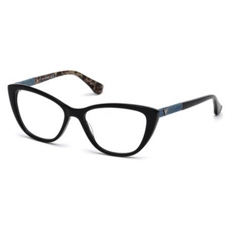 Occhiali da Vista Guess GU3018 050 PhZH0