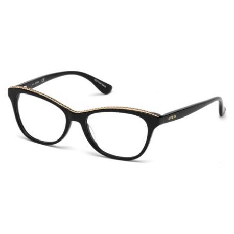 Occhiali da Vista Guess GU3016 005 RfgyJLV