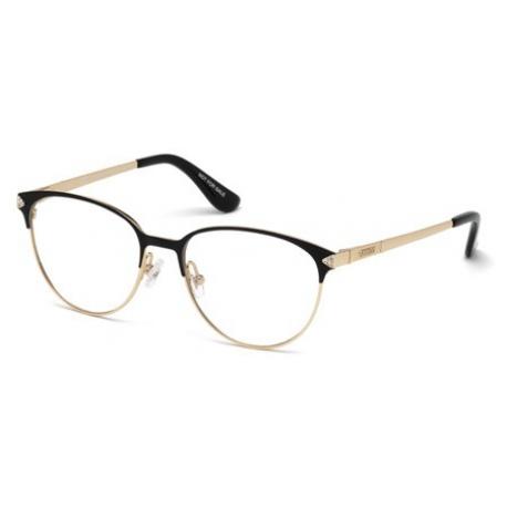 Occhiali da Vista Guess GU3018 005 sPH7DDLL