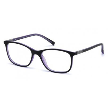 Occhiali da Vista Guess GU3018 002 XRNMXSqzRG
