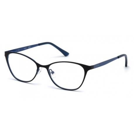 Occhiali da Vista Guess GU2608 002 Dt0T3