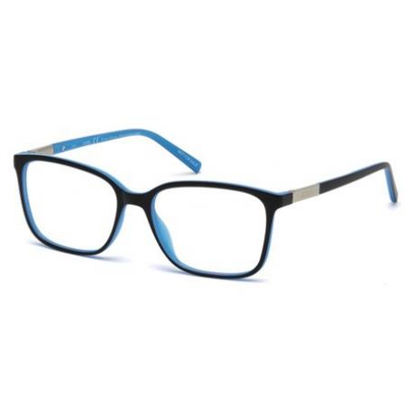 Occhiali da Vista Guess GU3016 002 rYhk3QtL