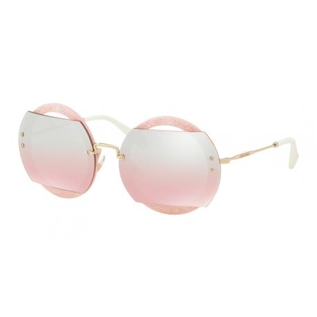 424f248454aa Luxury Sunglasses Miu Miu
