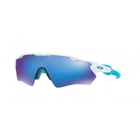 Oakley OJ9001 900101 | Frame: shiny white