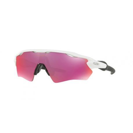 Oakley OJ9001 900105 | Frame: shiny white