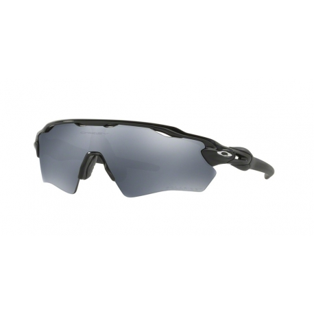 Oakley OJ9001 900107 | Frame: shiny black