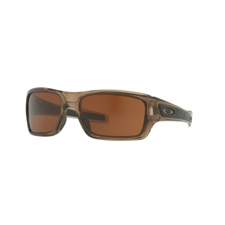 Oakley OJ9003 900302 | Frame: brown smoke