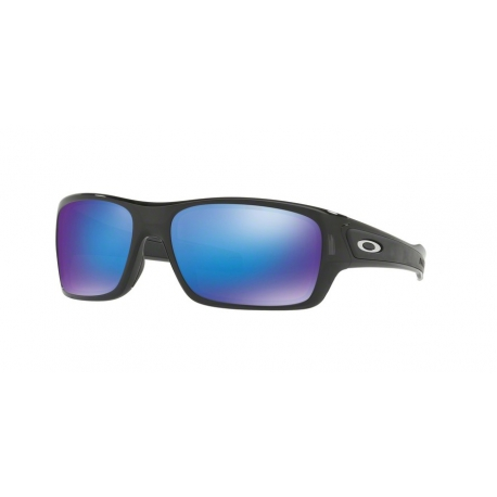 Oakley OJ9003 900303 | Frame: black ink