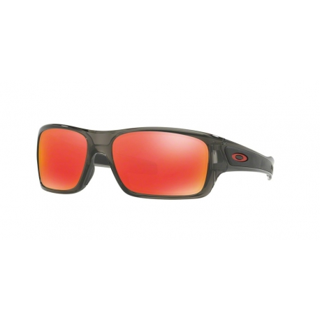 Oakley OJ9003 900304 | Frame: grey smoke