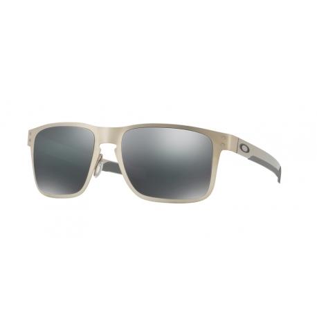 311e55b9e2 Oakley OO4123 Holbrook Metal 412303