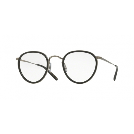 3bf7f5739f0 Buy Eyeglasses of Oliver Peoples Brand at Low Price