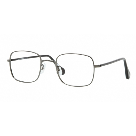 Oliver Peoples OV1129T Redfield 5041 | Frame: pewter