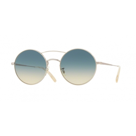 89affb414be19 Buy Luxury Sunglasses of Oliver Peoples Brand at Low Price ...