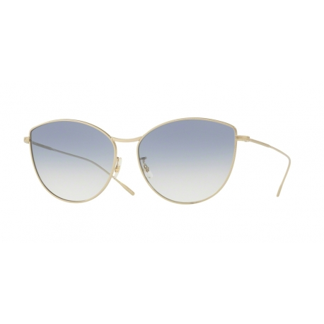 Oliver Peoples OV1232S Rayette
