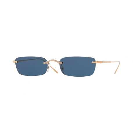 Oliver Peoples OV1243S Daveigh
