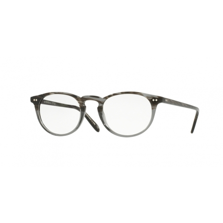 247c4b22be2 Oliver Peoples OV5004 Riley-R 1002