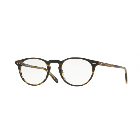 108932a30ad Oliver Peoples OV5004 Riley-R 1003