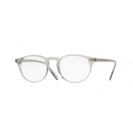2f7b4f1bb31 Oliver Peoples OV5004 Riley-R 1132