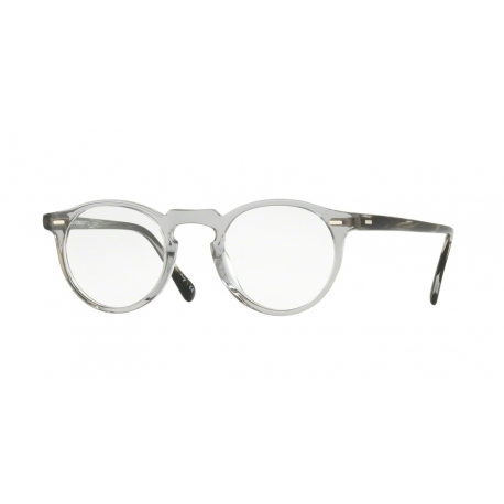 3e5315b524 Oliver Peoples OV5186 Gregory Peck 1484