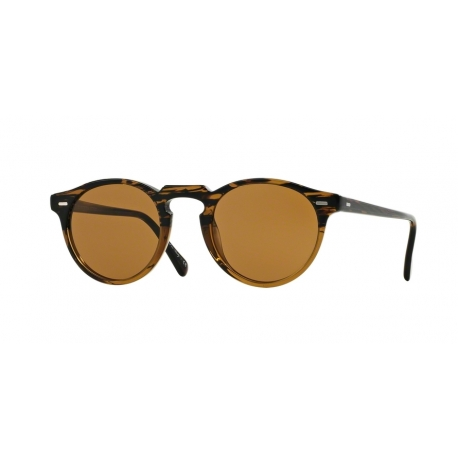 Oliver Peoples OV5217S Gregory Peck Sun