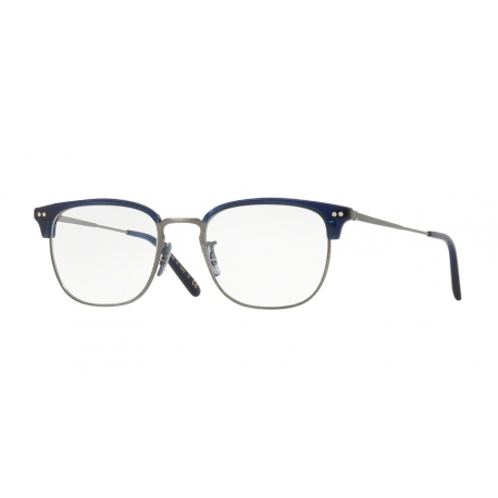 be531031516 Oliver Peoples OV5359 Willman 1566