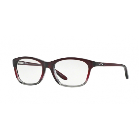 Oakley OX1091 109105 | Frame: red gradient