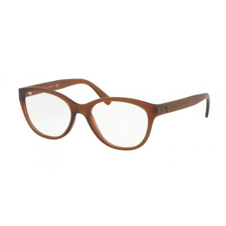 Occhiali da Vista Polo Ralph Lauren PH2159 5001 RWtbZzjcJ
