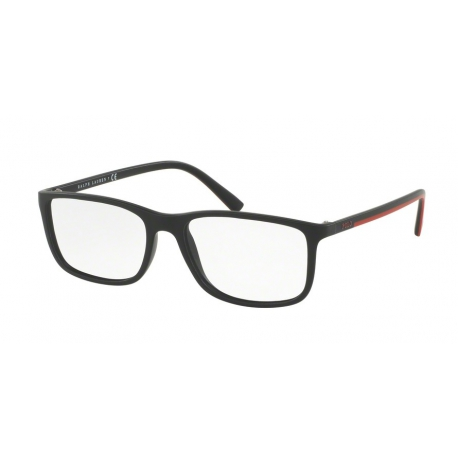 Occhiali da Vista Polo Ralph Lauren PH2162 5602 c0rJr
