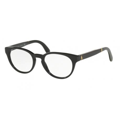 Occhiali da Vista Polo Ralph Lauren PH2160 5001 3PkCjGD
