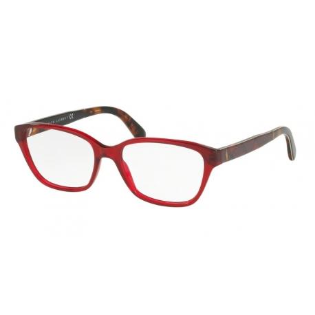 Occhiali da Vista Polo Ralph Lauren PH2170 5458 7AS74oUOW