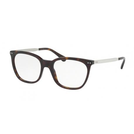 Occhiali da Vista Polo Ralph Lauren PH2170 5003 Li9IT