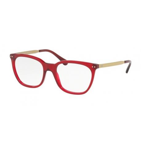 Occhiali da Vista Polo Ralph Lauren PH2170 5458 dGPll
