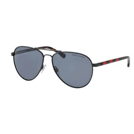 Polo Ralph Lauren PH3090 925881 | Frame: black