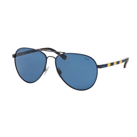 Polo Ralph Lauren PH3090 927380 | Frame: blue sea