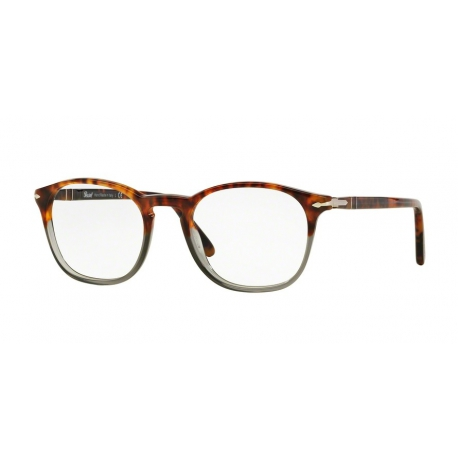 Persol PO3007V 1023 | Frame: slate and fire