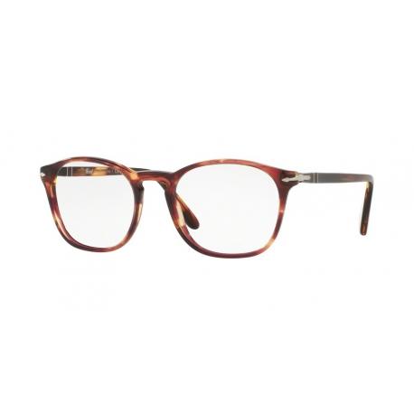 Occhiali da Vista Persol PO3012V 1055 MyXuoE