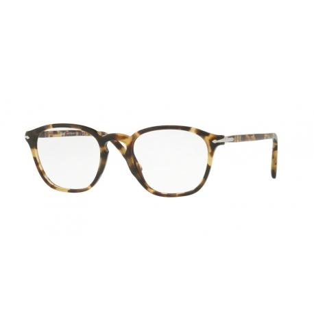 Occhiali da Vista Persol PO8359V 1056 J5uKbvD