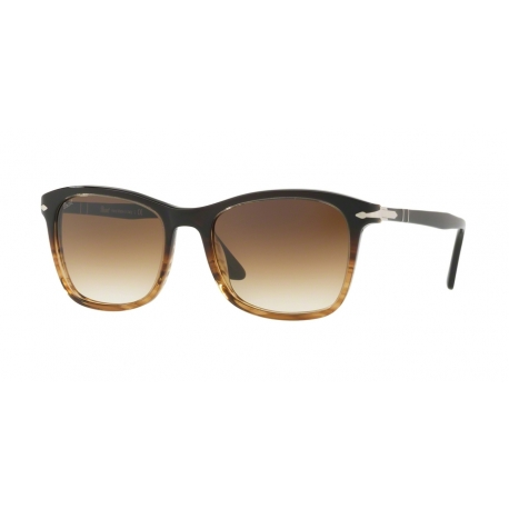 Persol PO3192S 102651 | Frame: brown | Lenses: brown
