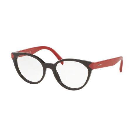 afb0cdc46b69 Buy Eyeglasses of Prada Brand at Low Price