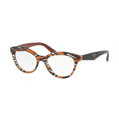 Occhiali da Vista Prada PR 29RV (VAN1O1) 7BjNonyD