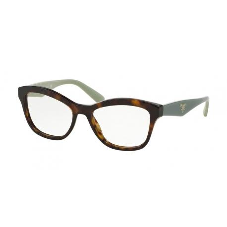 Occhiali da Vista Prada PR 29RV (VAN1O1) 0dfYlbVZk