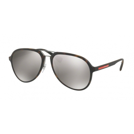 Prada Linea Rossa PS 05RS U615K0