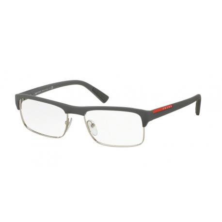 Occhiali da Vista Prada Linea Rossa PS 08GV (UFK1O1) msLOhT