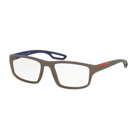 Occhiali da Vista Prada Linea Rossa PS 09GV (DG01O1) 6JD06