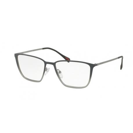 Occhiali da Vista Prada Linea Rossa PS 50GV (U6U1O1) Zf2VHM