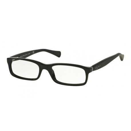 Occhiali da Vista Ralph by Ralph Lauren RA7082 1377 92oxV8c5sX