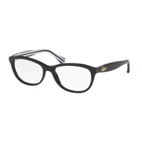 Occhiali da Vista Ralph by Ralph Lauren RA7079 1586 LbESb