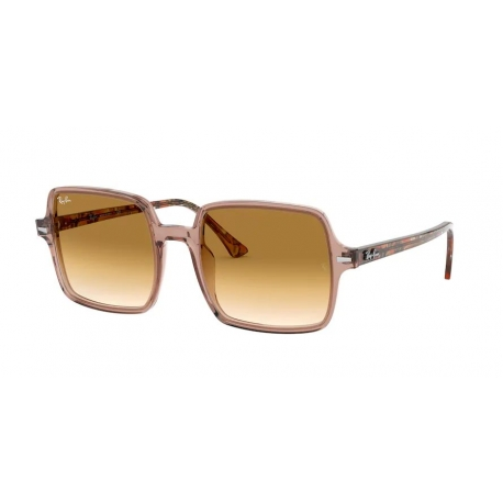 Ray-Ban RB1973 Square II 128151
