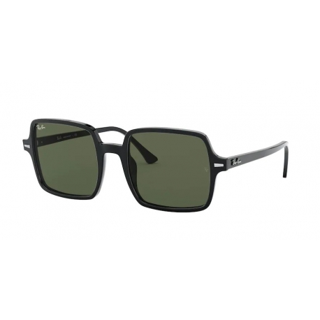 Ray-Ban RB1973 Square II 901/31
