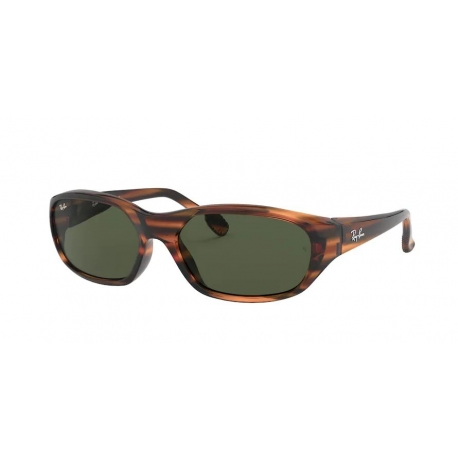 Ray-Ban RB2016 Daddy-O 820/31